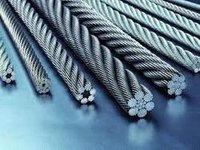 Elevator Steel Rope