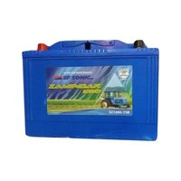 SF Sonic Tractor Battery