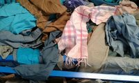 Used Stoles