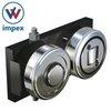 Winkel Combined Bearings