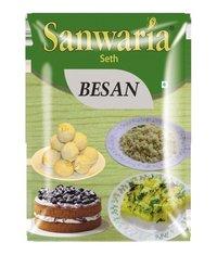 Sanwaria Seth Besan