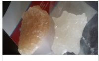 Single Crystal Rock Candy Sugar Crystallization Machine