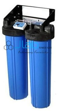 Water Deionization Unit