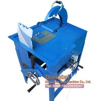 Gem Auto Cutting Machines