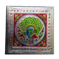Handicraft Designer Box