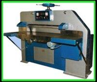 Semi Cutting Machine
