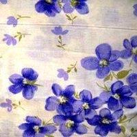 Cotton And Polycotton Fabrics