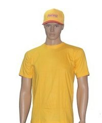 Men Corporate T-Shirt