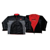 Double Sided Jackets
