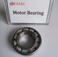 Motor Bearing 6006