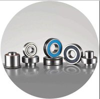 Special Bearing 6203