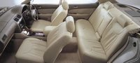 Synthetic Leather For Car Seat Covers