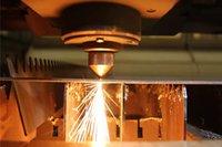 Laser Cutting Machine in Pimpri