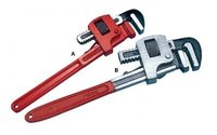 HAO-149 - Pipe Wrench Stillson Pattern