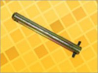 Durable Roll Pin Type Clevis Pins