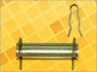 Headless Pin