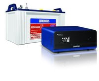 Inverter Batteries And Ups