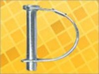 Shaft Locking Pins-Pto Pins