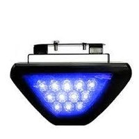 Car LED Flasher Light