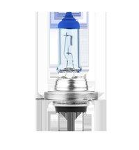 Xenon White Ultra Halogen Bulbs
