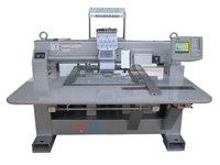 Plasma Laser Cutting Machine in Bengaluru