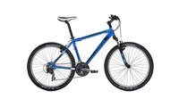 Trek 3500 26 Mountain Bicycle