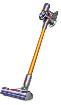 100% Authentic Dyson V8 Absolute Vacuum Cleaner
