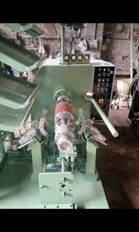 Automatic Tyre Building Machines