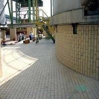 Furan Base Cement