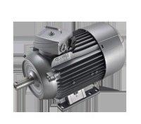 IEC (LV) Motor