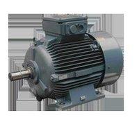 Lohar (LV) Motor