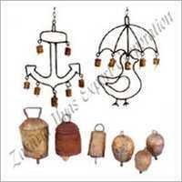 Decorative Wind Chimes