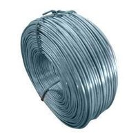Industrial Wires