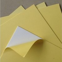 Self Adhesive Album Glues