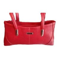 Stylish Design Ladies Bags