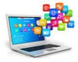 Software Applications Services