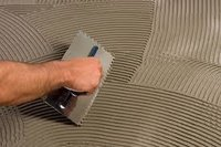 Premium Quality Opp To Wood Tile Adhesive