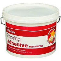 Top Quality Multi-Purpose Flooring Adhesive