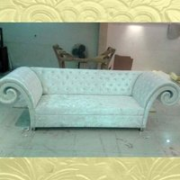 Wedding Sofas