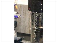 CNC Turn Mill
