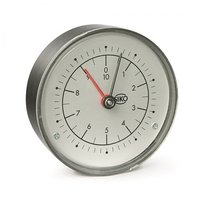 S120/1 Mechanical Analog Indicator