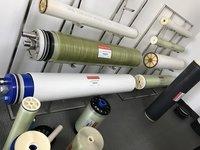 Spacer Tube Ro Modules