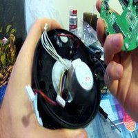 Cctv Cameras Maintenance Services