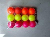 Plastic Toys Ball