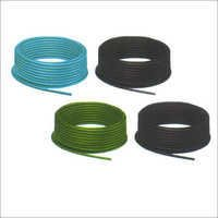 Rigid Networking Cable