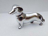 Duchshund Handicraft