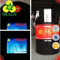 SKALN Transformer Insulation Oil 45KV Breakdown Voltage