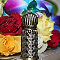 Attar Aromatic Perfumes