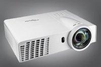 Cs305st Multimedia Projector