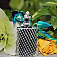 High Grade Aromatic Fragrances